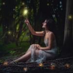 fantasy fotografie shooting fotograf hochzeitsfotograf heilbronn frau wald portrait frechefarben 4 150x150 - Hochzeitsfotograf Eppingen