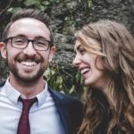 hochzeitsfotograf heilbronn fotograf standesamt billigheim frechefarben 5 150x150 - Hochzeitsfotograf Eppingen