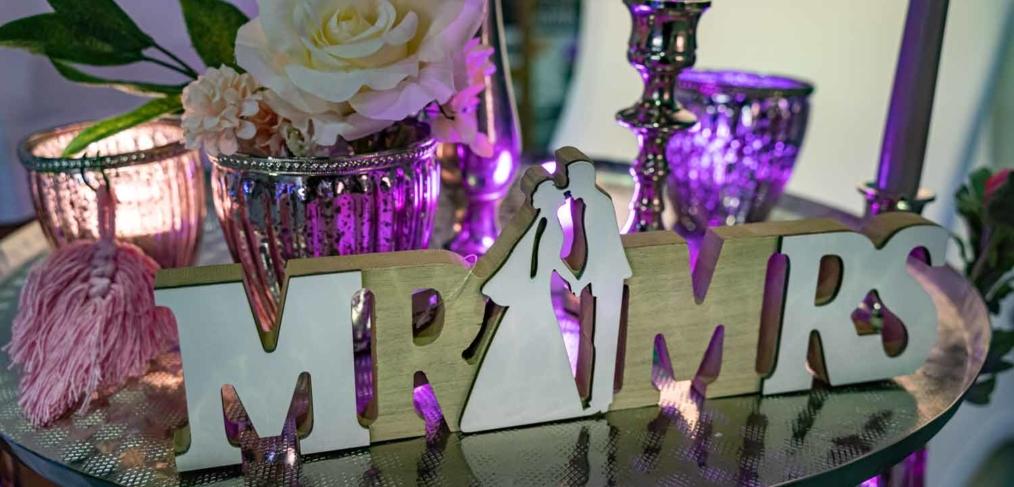 Hochzeitsmesse Heilbronn 2020 Hochzeitsdeko Tischdeko