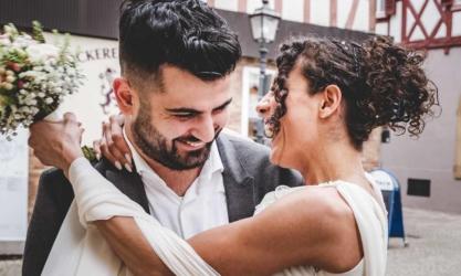 hochzeitsfotograf brackenheim fotograf heilbronn hochzeit burg neipperg frechefarben 2 417x250 - Hochzeit in Brackenheim
