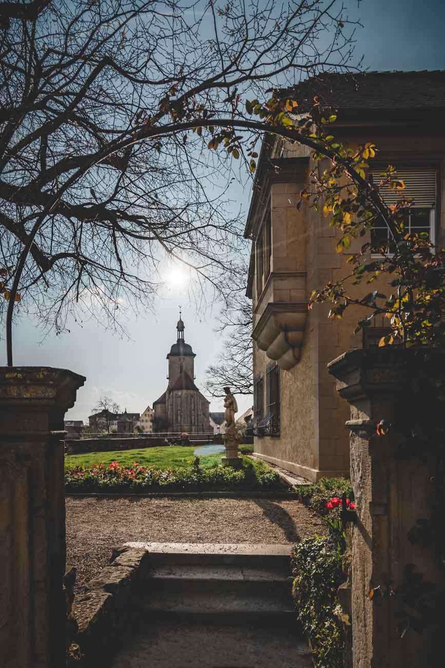 hochzeitsfotograf lauffen am neckar fotograf grafenburg rathaus regiswindiskirche - Hochzeitsfotograf Lauffen am Neckar