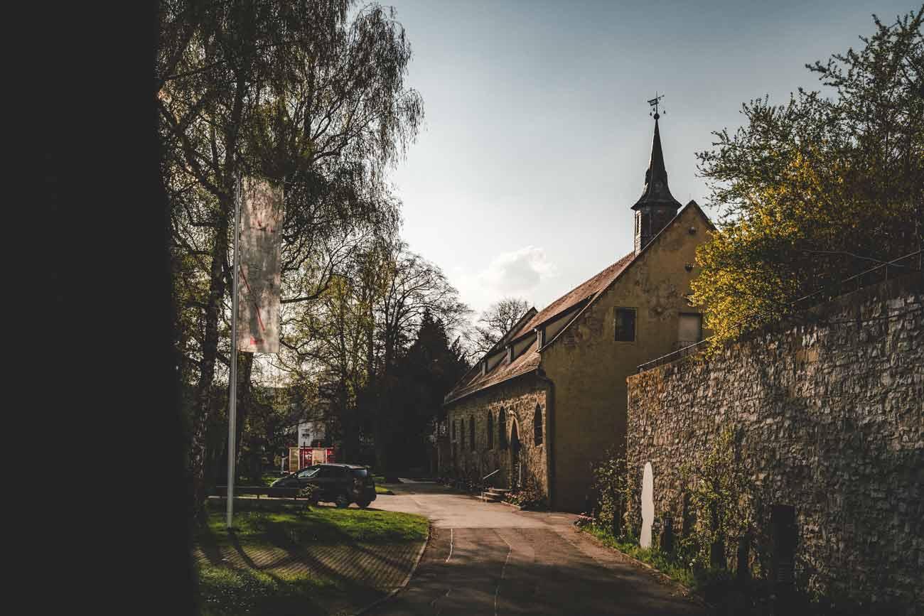 hochzeitsfotograf lauffen am neckar fotograf museum klosterhof - Hochzeitsfotograf Lauffen am Neckar