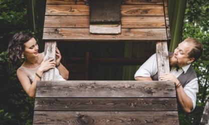 hochzeit spartipps hochzeitsfotograf heilbronn fotograf planung brautpaar 417x250 - Kein Geld für einen Hochzeitsfotograf?
