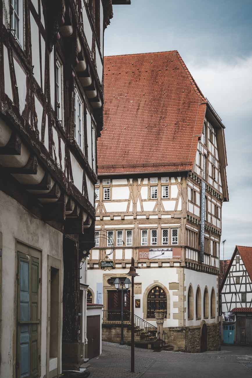 hochzeitsfotograf eppingen fotograf alte universitaet altstadt 01 - Hochzeitsfotograf Eppingen