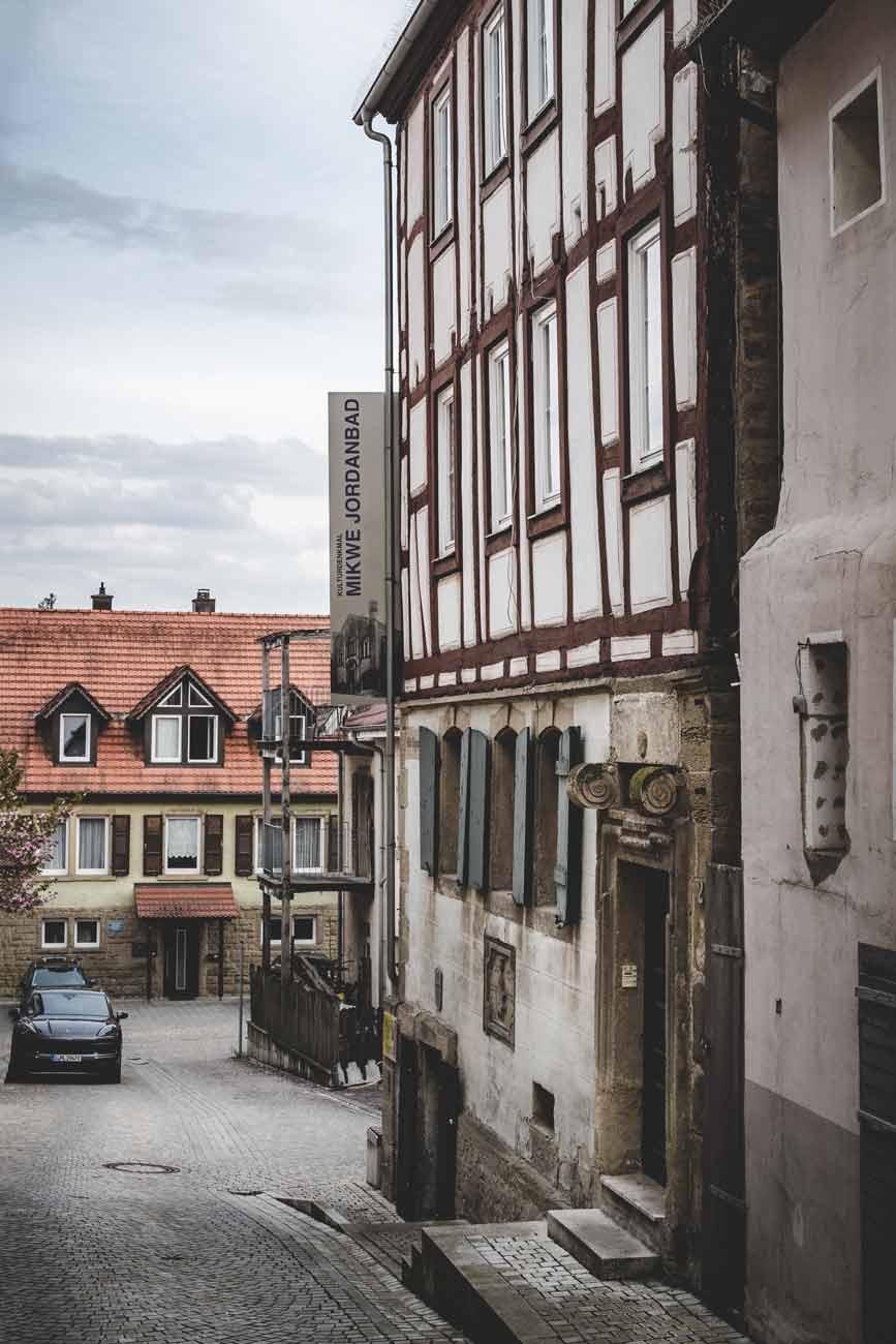 hochzeitsfotograf eppingen fotograf synagoge - Hochzeitsfotograf Eppingen
