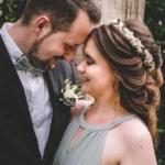 hochzeit trappenseeschloesschen heilbronn hochzeitsfotograf fotograf frechefarben 23 150x150 - Hochzeitsfotograf Eppingen