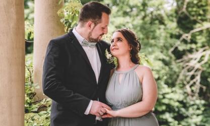 hochzeit trappenseeschloesschen heilbronn hochzeitsfotograf fotograf frechefarben cover 417x250 - Kein Geld für einen Hochzeitsfotograf?