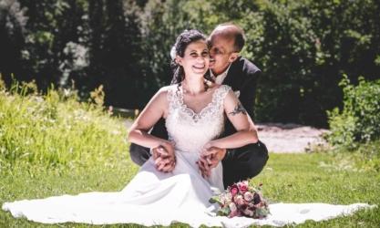 hochzeitsreportage heilbronn eppingen hochzeit hochzeitsfotograf fotograf frechefarben 7 417x250 - Hochzeit in Brackenheim